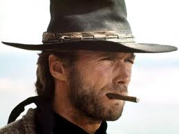 Clint 2