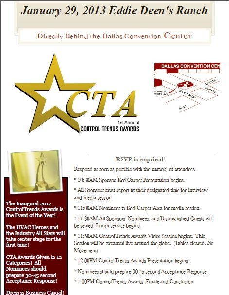 CTA AWARD1