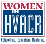 Women in HVACR go to controltrends-update.mystagingwebsite.com for HVAC blogs