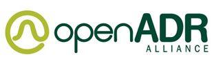 OpenADR2