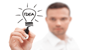 IdeaMedium