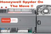 HW-Spyder.001