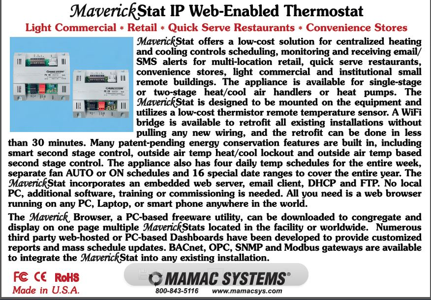 IP-MT-201_2