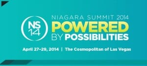 Niagara_Summit2014