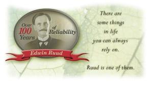 edwin_ruud1