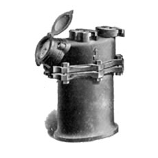 1883_frager
