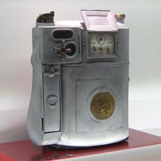 1895_gascoinmeter