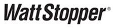 WattStopper_logo