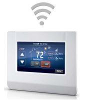 S1‐TTSCC02 York Affinity Wi‐Fi