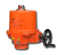 sy actuator