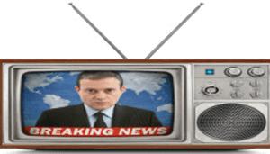 breaking-news-2-300x171