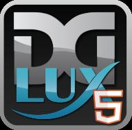 DGLux5AppIcon