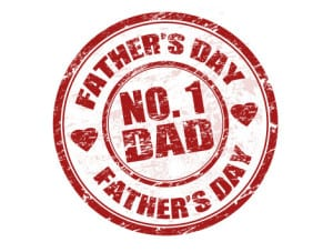 fathers_day_2014
