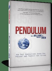 pendulum_book_big