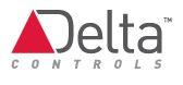 delta_controls_logo