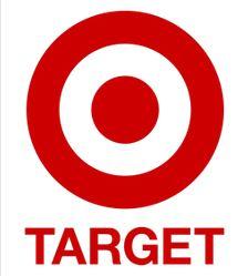target_3
