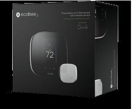 Ecobee3_Box