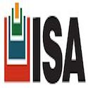 ISA125