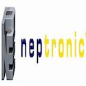 Neptronics 1
