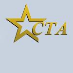 CC_CTA