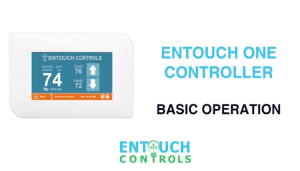 Entouch