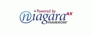 NiagaraAX