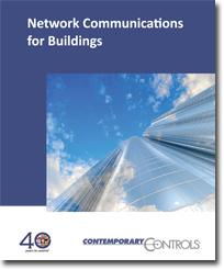 ContemporaryControls_NetworkBookCover