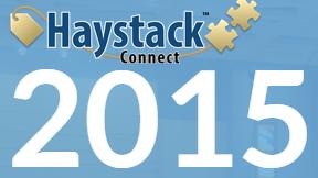 HAYSTACK2015