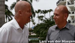 Lars-11-04 at 11.02.16 AM