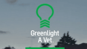 greenlight_vet