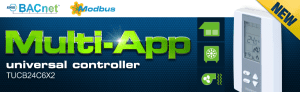 neptronic_multi_app