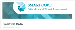 Criticality and Threat Assessment