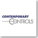 ContemporaryControls_Ad_2015