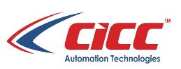 cicc_logo