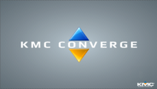 KMC_Converge