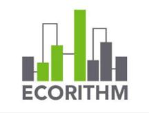 ecorithm2