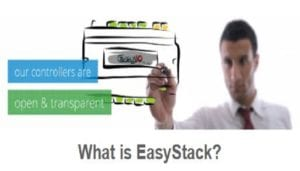 easy_stack2