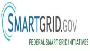 smart_grid_1