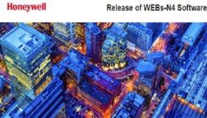 webs_n4
