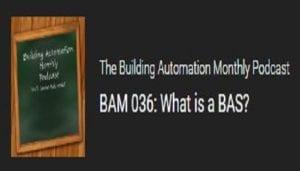 bam36