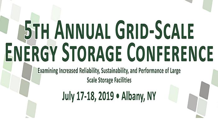 Grid_Scale_Conf