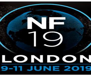 NF_19