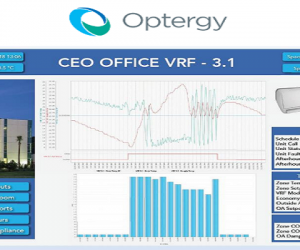 OPTERGY_CEO